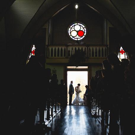 Wedding photographer Alexis Espinoza (javiyale). Photo of 22.05.2016