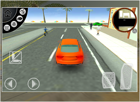 Vendetta Miami Crime Sim 2 1.5 screenshot 15810