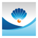 Okyanus Interaktif Web