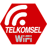 com.telkomsel.flashzone