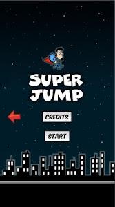 Super Jump screenshot 1