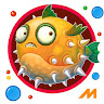 com.MelsoftGames.FishNow