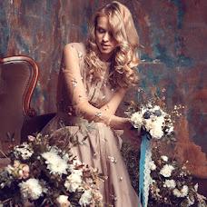 Hochzeitsfotograf Vladimir Konnov (Konnov). Foto vom 26.12.2015