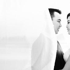Wedding photographer Phuc Nguyen (phucnguyenphotog). Photo of 04.11.2017