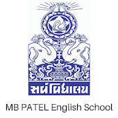 MB Patel English (Parents App)