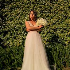 Wedding photographer Dmitriy Popov (dmpo). Photo of 08.11.2016