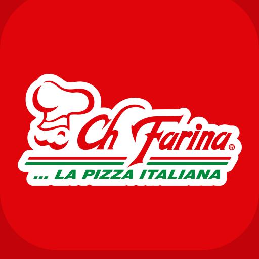 CH Farina
