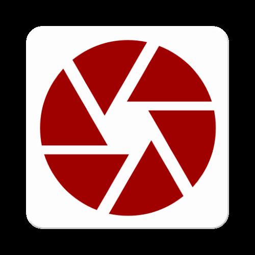 Droid Scan Pro PDF 6.5.1-pro