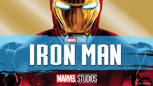 iron man 3 full movie 300 mb download