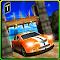 Speed Car Escape 3D 1.4 Apk