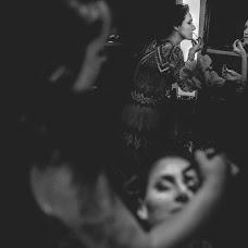 Wedding photographer Fernando Roque (fernandoroque). Photo of 01.02.2016