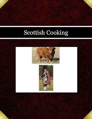 Scottish Cooking