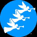 벧엘기도회 icon