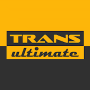 Trans Ultimate