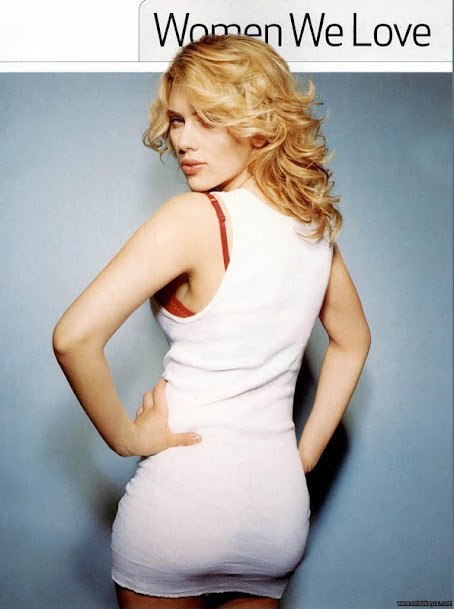 Scarlett Johansson hot pics, Scarlett Johansson spicy photos