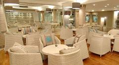 Visiter Hotel Juliani