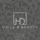 HD Nails & Beauty Download for PC Windows 10/8/7