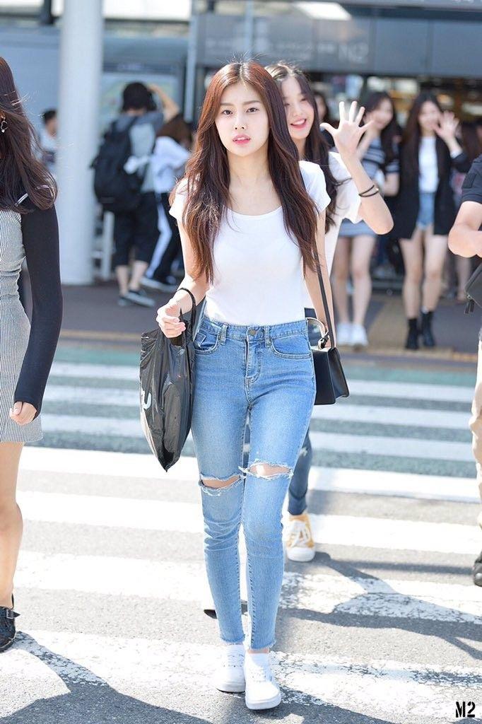hyewon simple 1