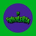 La Frikilería icon