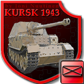 Kursk: The Biggest Tank Battle Android APK Download Free By Joni Nuutinen
