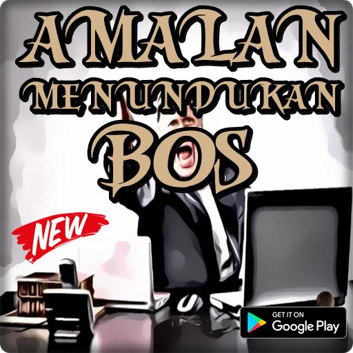 Amalan Menundukan Bos Tanpa Ritual Ampuh - Apps on Google Play