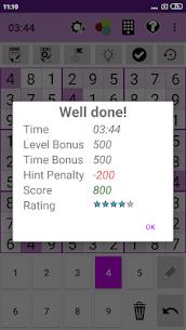 Sudoku Ultimate(No Ads) 2