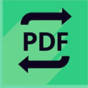 Smart PDF - 编辑、压缩与转换PDF<span class=red>文件</span>
