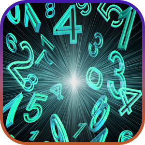 Numerology guide — Find Your Number & Reading APK 1 0