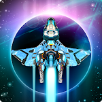 Conquest of Space Icon