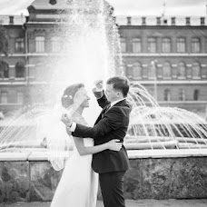 Wedding photographer Aleksey German (alexgerman). Photo of 11.02.2014