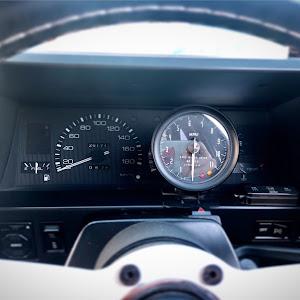 カローラレビン AE86 後期型GT APEXのカスタム事例画像 AE:ある豚さんの2020年05月28日18:38の投稿