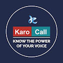 Karo Call icon