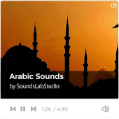 Best Arabic Ringtones