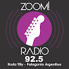 Zoom Radio Rada Tilly