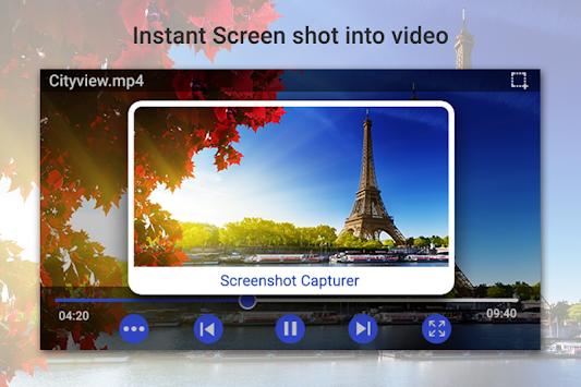 Men-download pemutar video yang 3gp / mp4 / avi apk aplikasi versi.