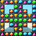 Jewel Crash2 icon