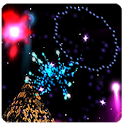 Wipeout Firework icon