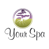 Your Spa