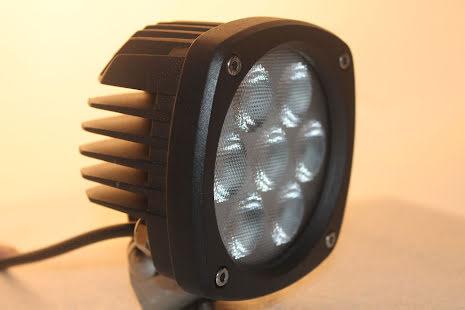 Arbetsbelysning XT Serie 35 watt