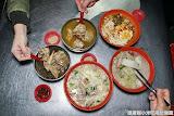 南昌(仙草雞麻油雞)