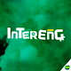 INTERENG 2019 Download for PC Windows 10/8/7