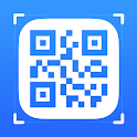 QR Code Scanner for Android (WeScan) icon