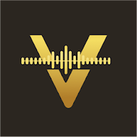 Vins - Free Live Voice Chat Rooms