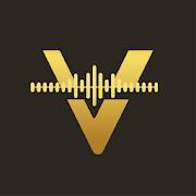 Vins – فينس-الدردشة الصوتية مجانية مع أصدقائك