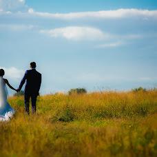 Wedding photographer Vadim Blazhevich (Blagvadim). Photo of 19.06.2017