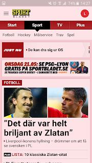 Aftonbladet screenshot 01
