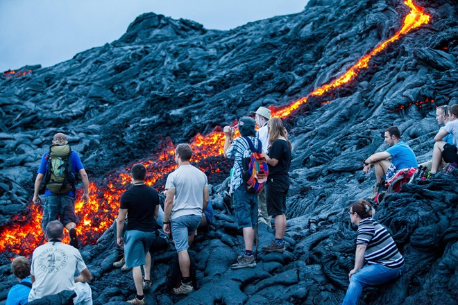 cong-vien-quoc-gia-nui-lua-Hawaii-mixtourist