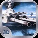 Fleet Commander:Pacific icon