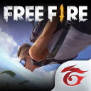 Free Fire PC Download Icon