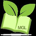 Free Marijuana Grow App icon